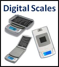 Digital Pocket Handheld Electronic Weighing Scales 0.1g 0.01g accurate.
