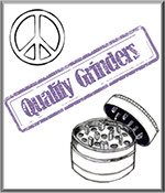 Quality Herb Cannabis Grinder Crushers for Sale Cheap