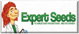 Espert Seeds - Cannabis Retailers List - Official Authorised Distributors