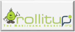 Rollitup is a cannabis forum with marijuana resources every grower can use