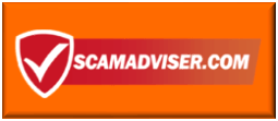Scamadviser - Just Feminized scores high so you can trust we are a Safe Website!
