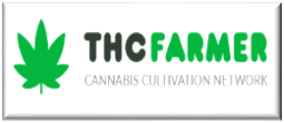 THC Farmer - Cannabis Grow Forum Community Pages for online Chat