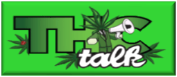 THC Talk Cannabis Chat Growing Forum - BFG Discussion - What is BFG Strain?